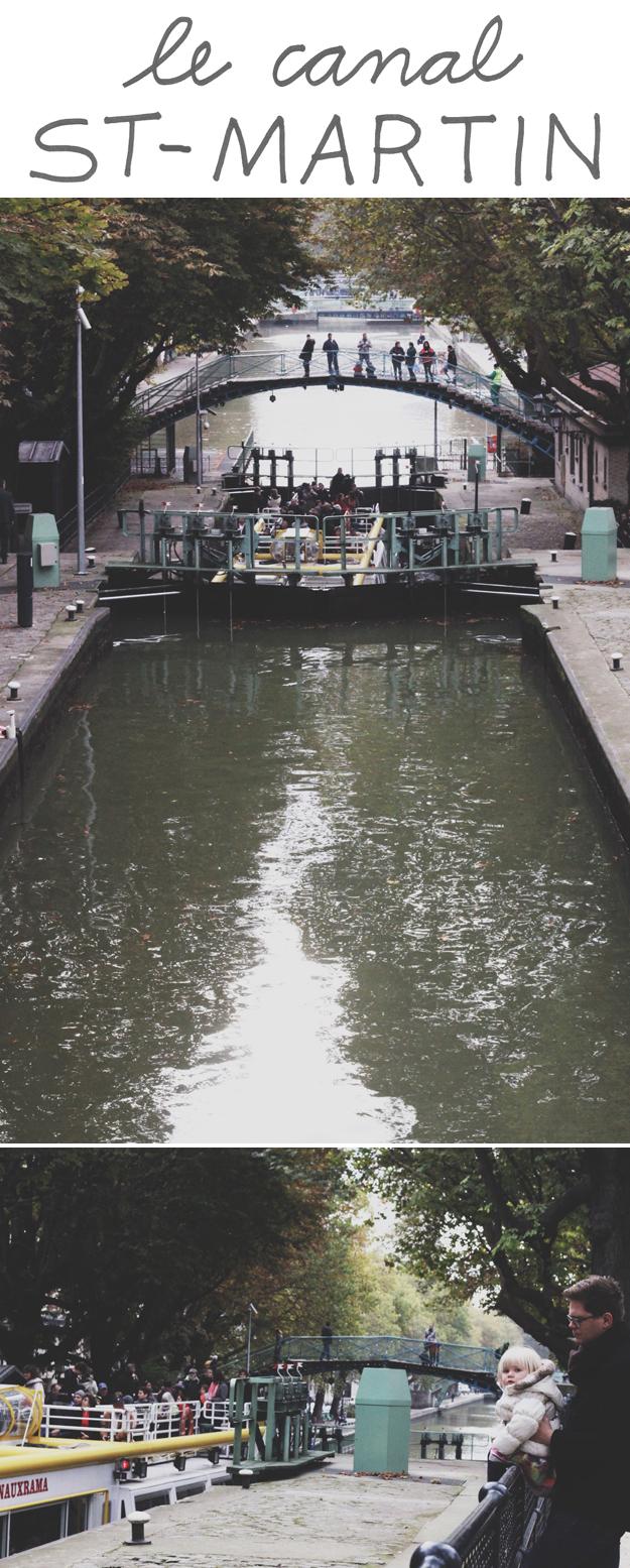 canal-saint-martin-paris-toddler-1.jpg