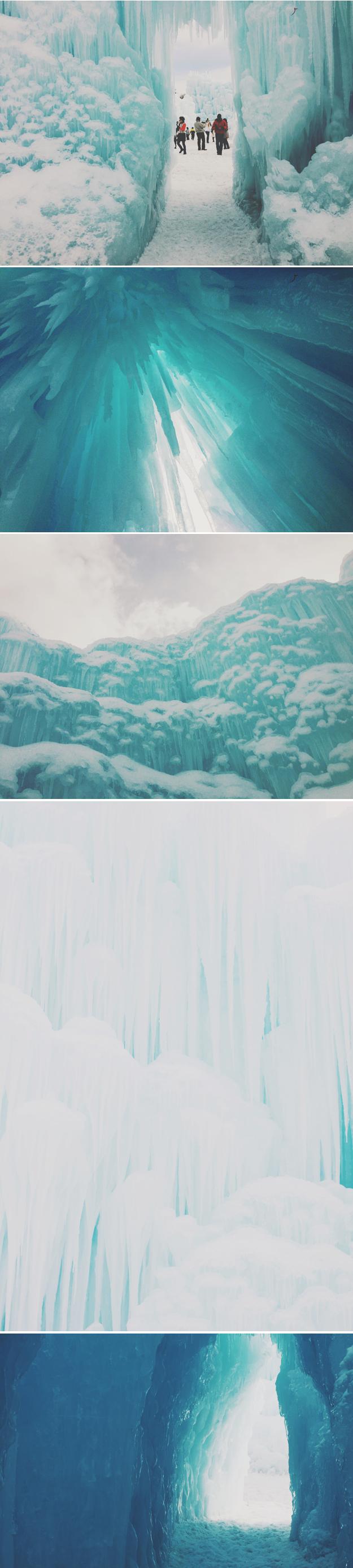 Midway-Ice-Castles-2.jpg
