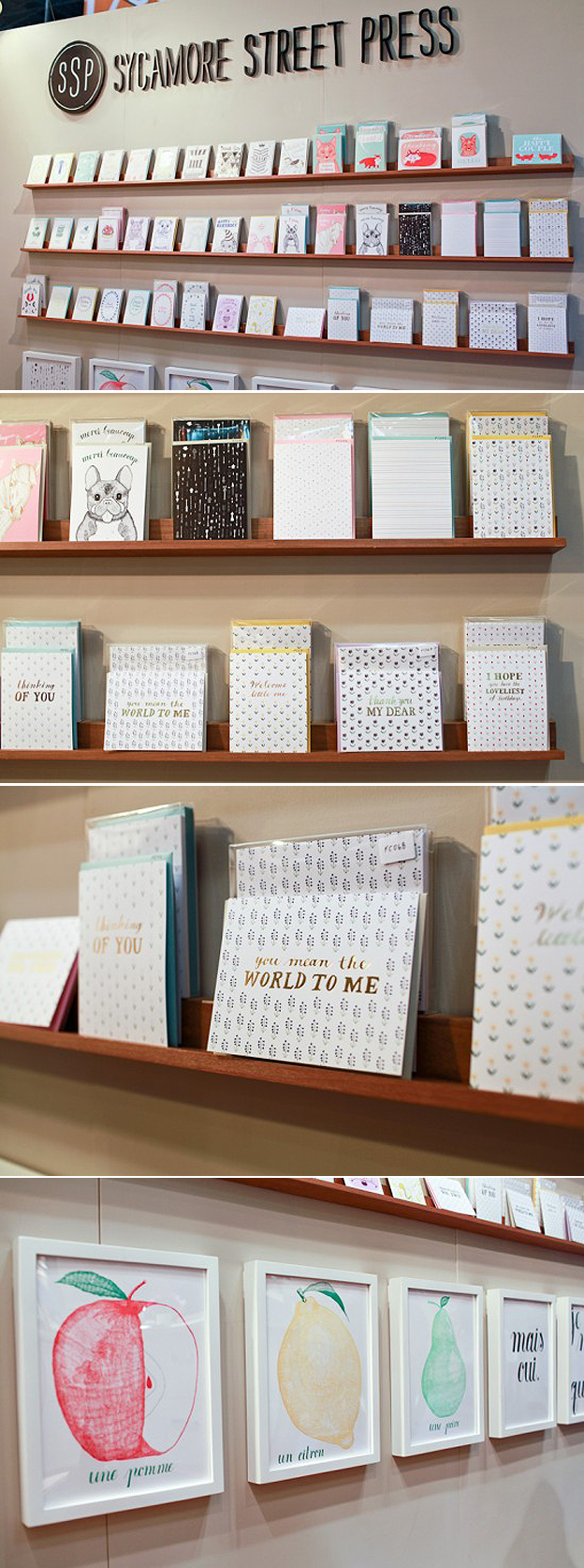 National-Stationery-Show-2013-Oh-So-Beautiful-Paper-Sycamore-Street-Press-24-550x366.jpg
