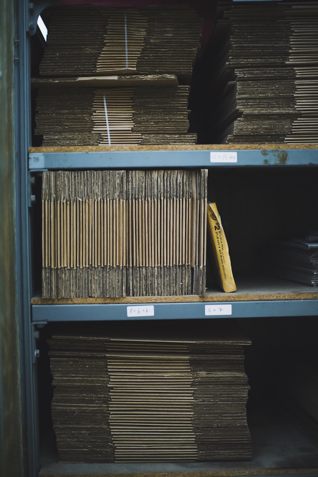 Stationery Business: Inventory Resources & Tips | Sycamore