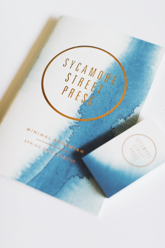 Stationery Business: Tips for Sending Mailers | Sycamore