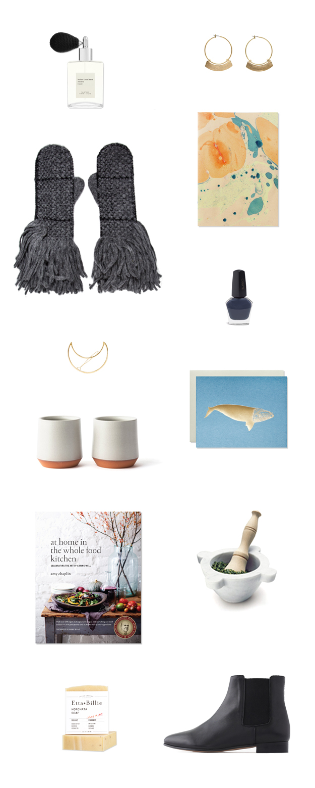 Gifts For Her | Sycamore