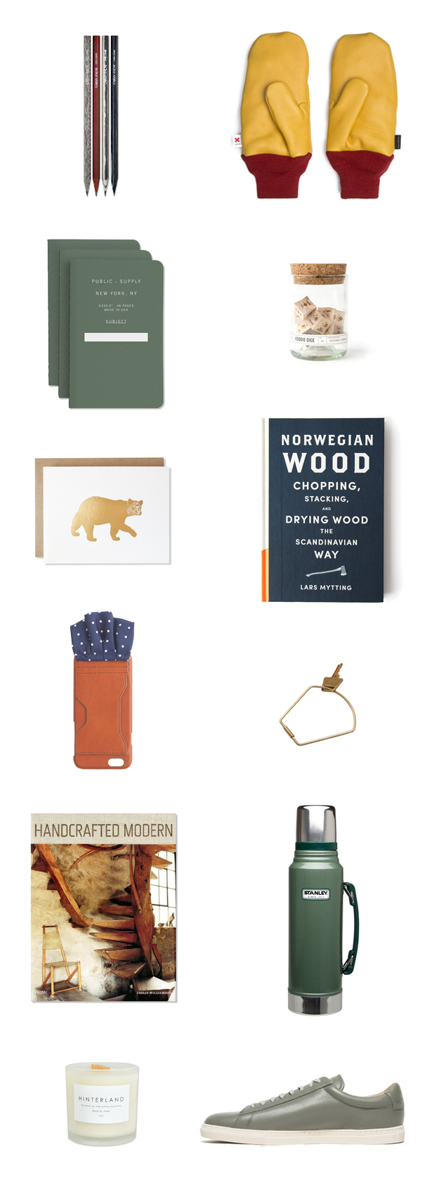 Gifts For Him | Sycamore