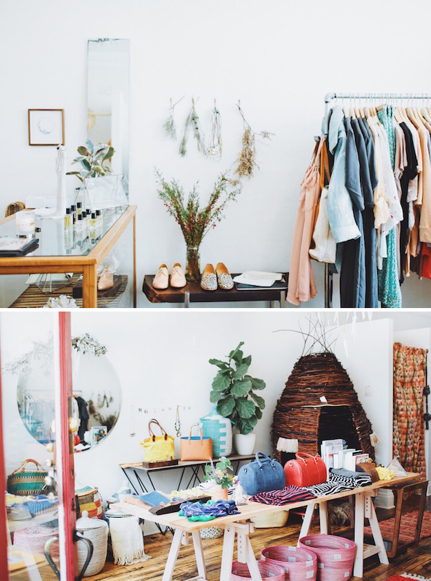 10 Hip Shops in Minneapolis | Sycamore