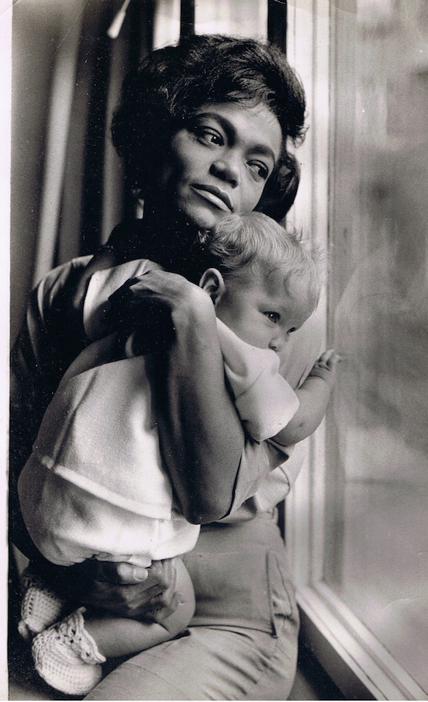 Famous Mothers | Sycamore