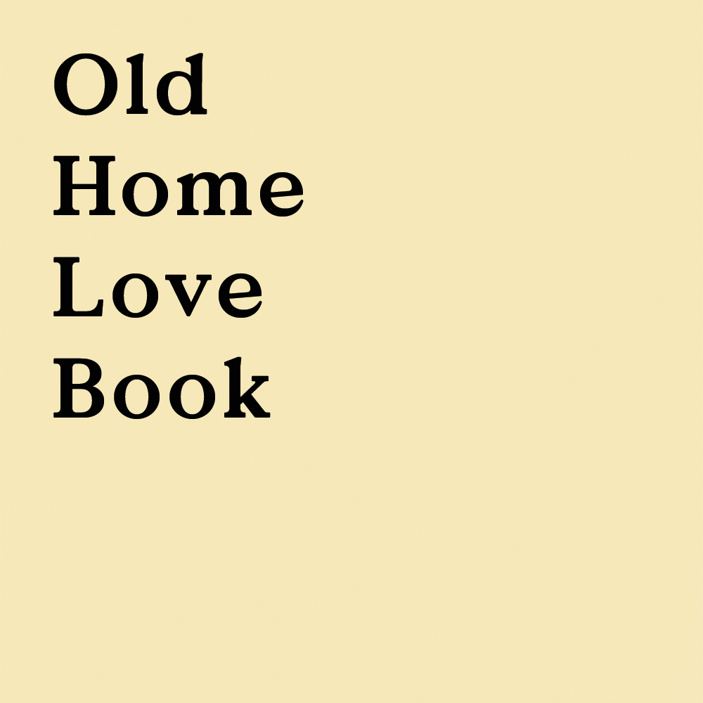 old-home-love-book-sycamore.jpg