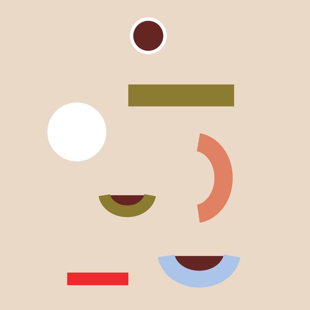 joowa_pattern_2.jpg