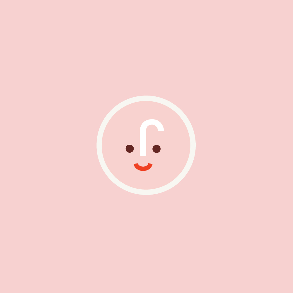icon_pink.jpg