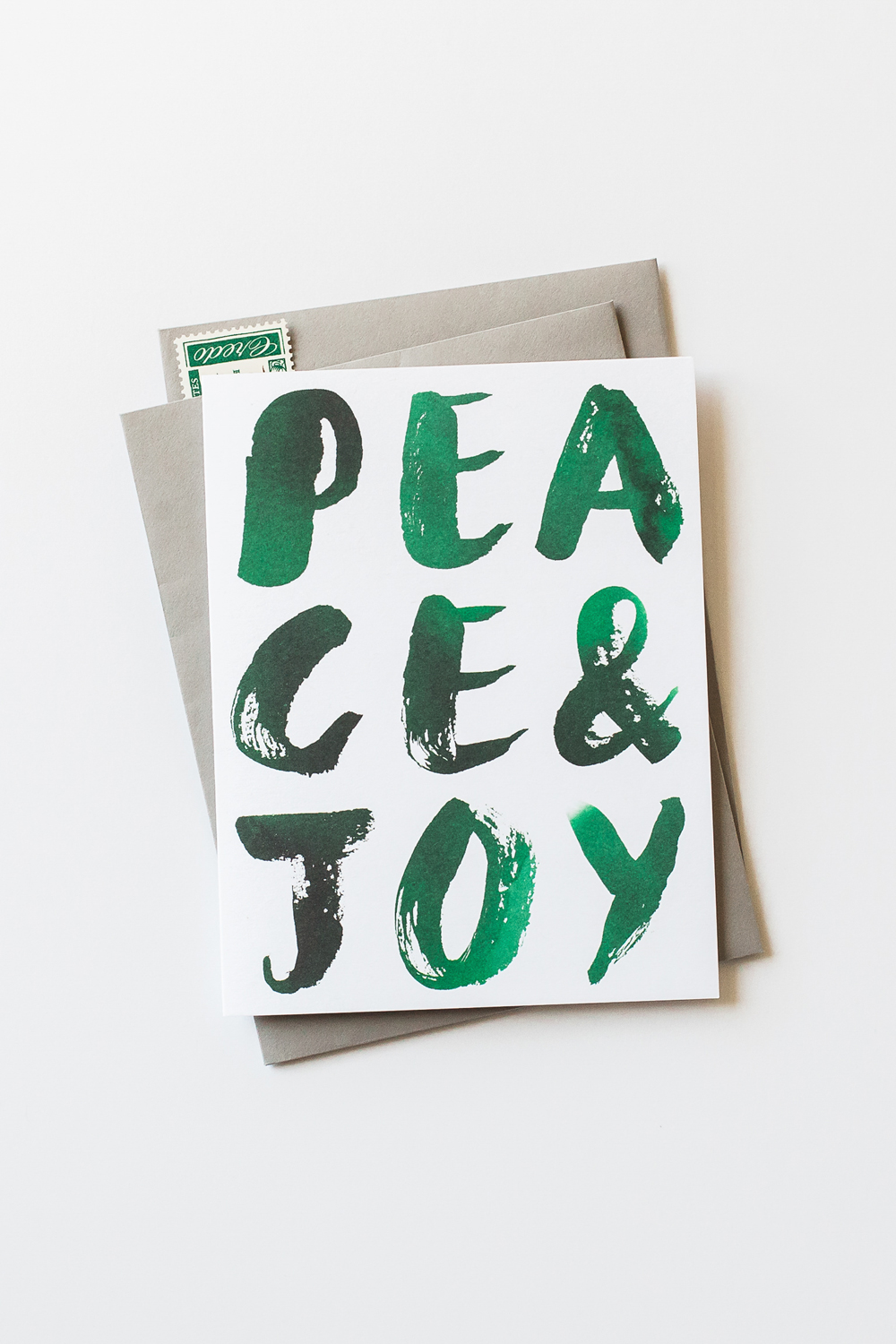 fc160-peace-&-joy-stamps.jpg