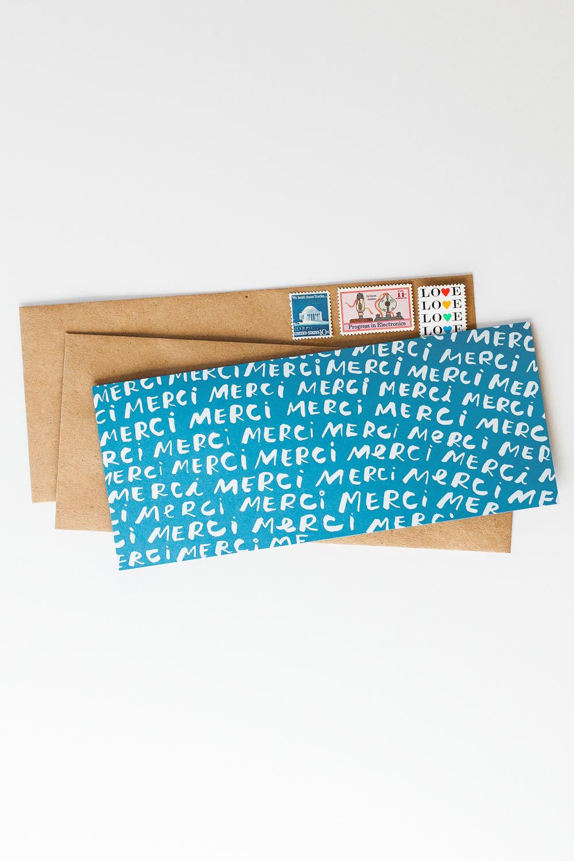 fc178-merci-stamps.jpg