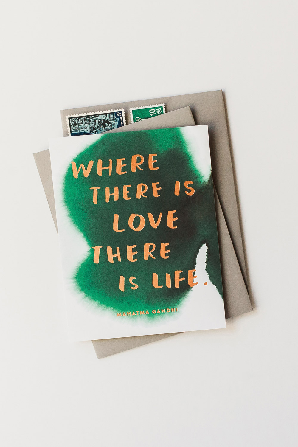 fc142-where-there-is-love-there-is-life-stamps.jpg