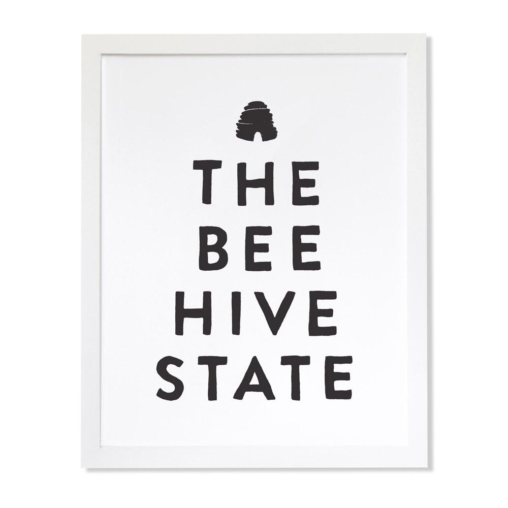 fp044-beehive-state-72.jpg