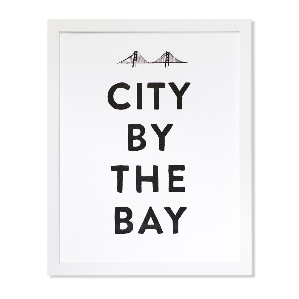 fp019-city-by-the-bay.jpg