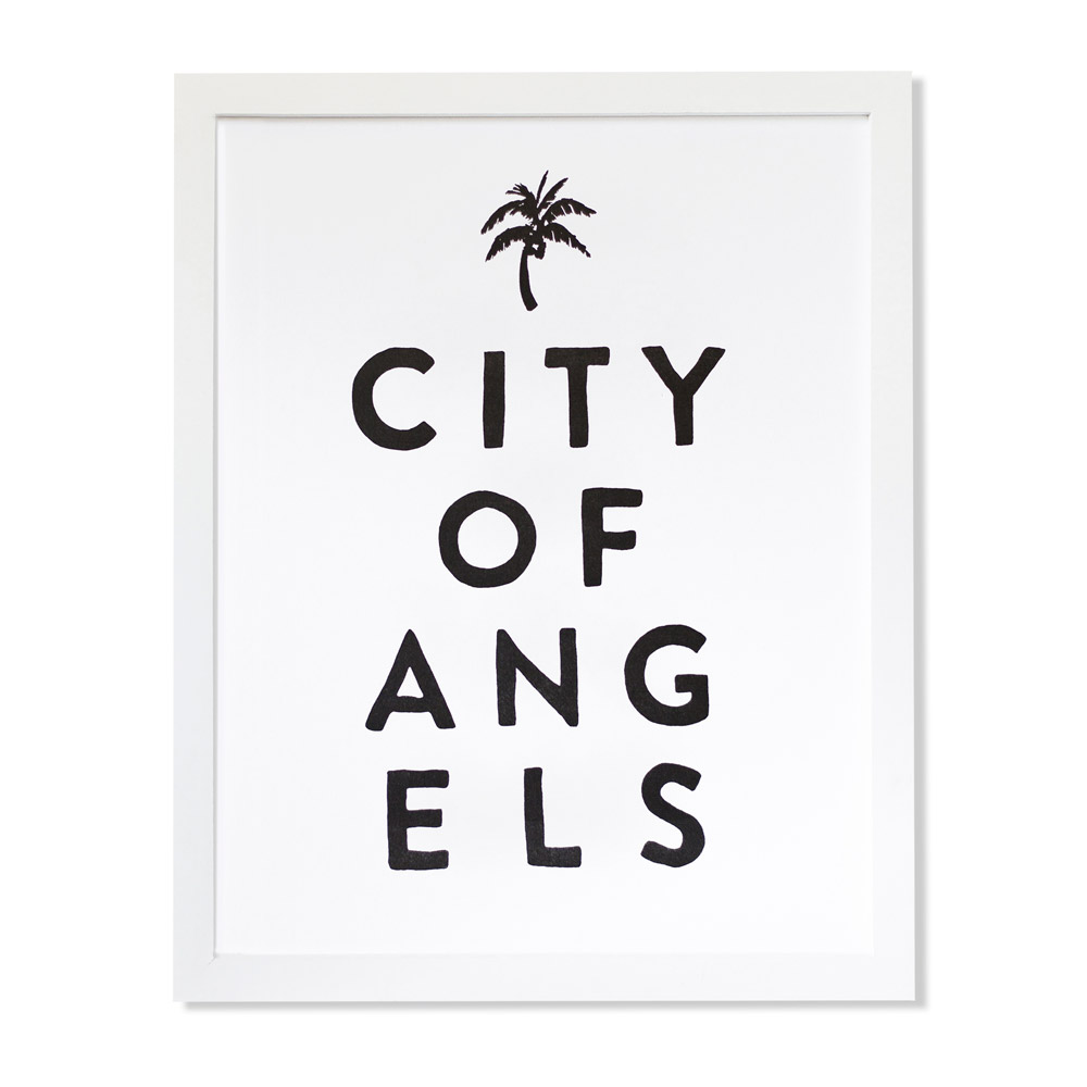 fp020-city-of-angels.jpg