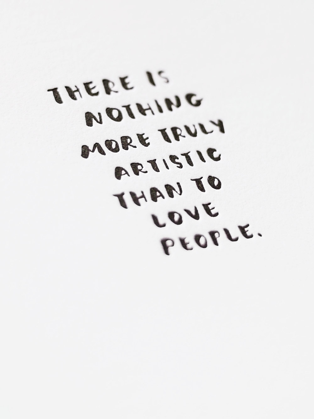 fp029-quote-there-is-nothing-more-truly-artistic-a.jpg