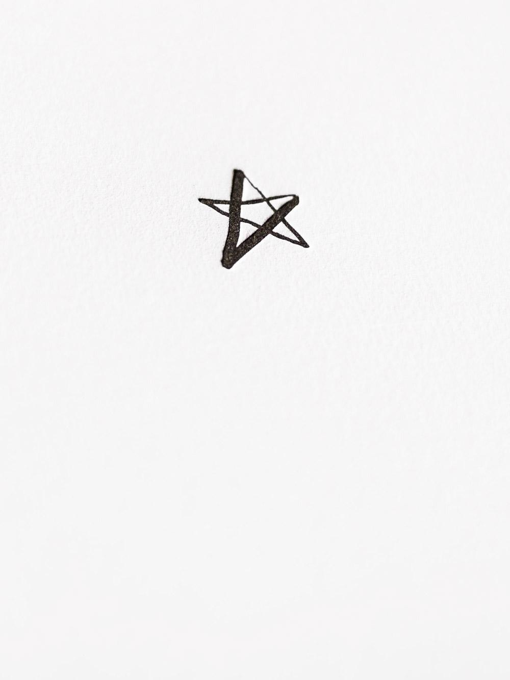 fp038-icon-star-a.jpg