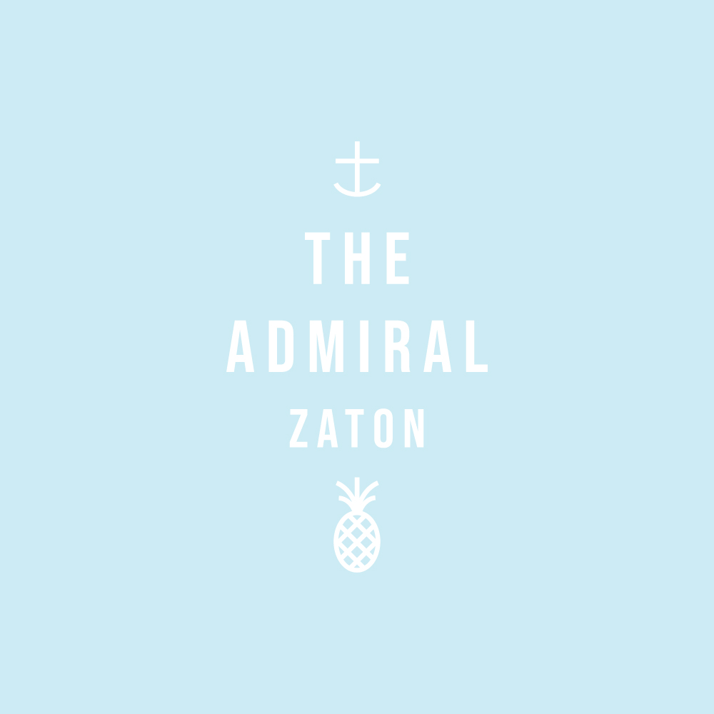 admiral_zaton_web.jpg