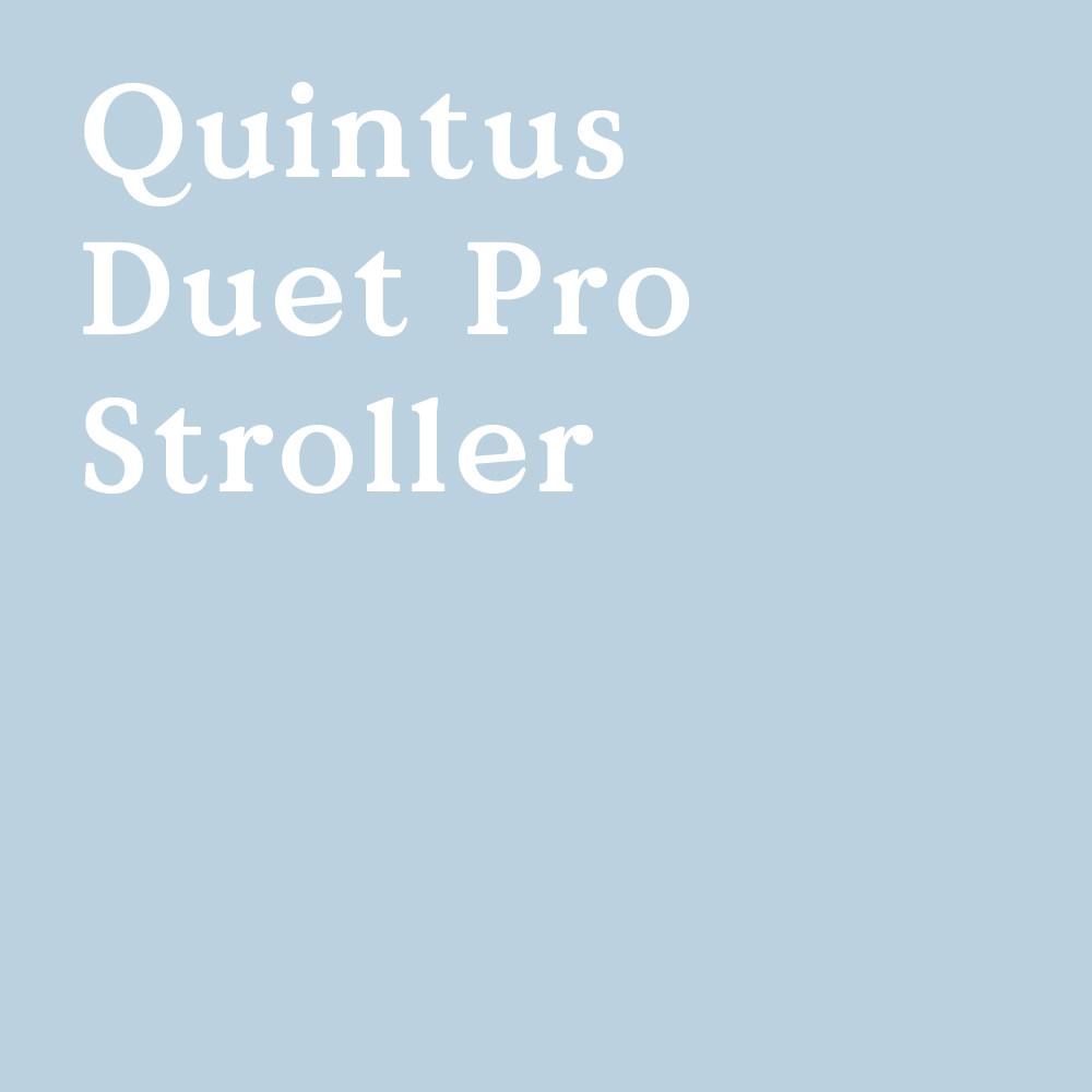 Quintus-Duet-Pro-titles-Sycamore.jpg