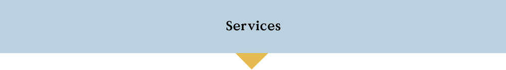 about-page-services.jpg