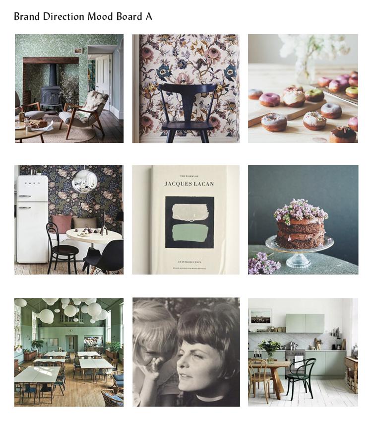 Judy's-Mood-Board-A-Blog.jpg