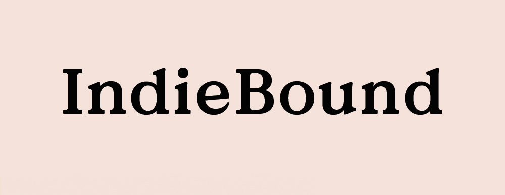 IndieBound-pink-black.jpg