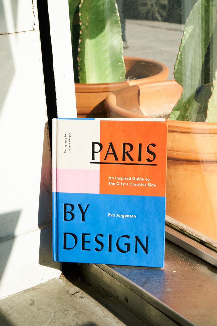 Paris-by-Design-1500px-72dpi-8.jpg