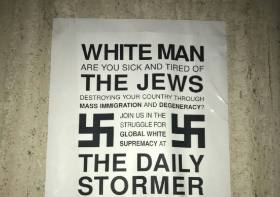 Twitter via @SierraNotNevada//  The Daily