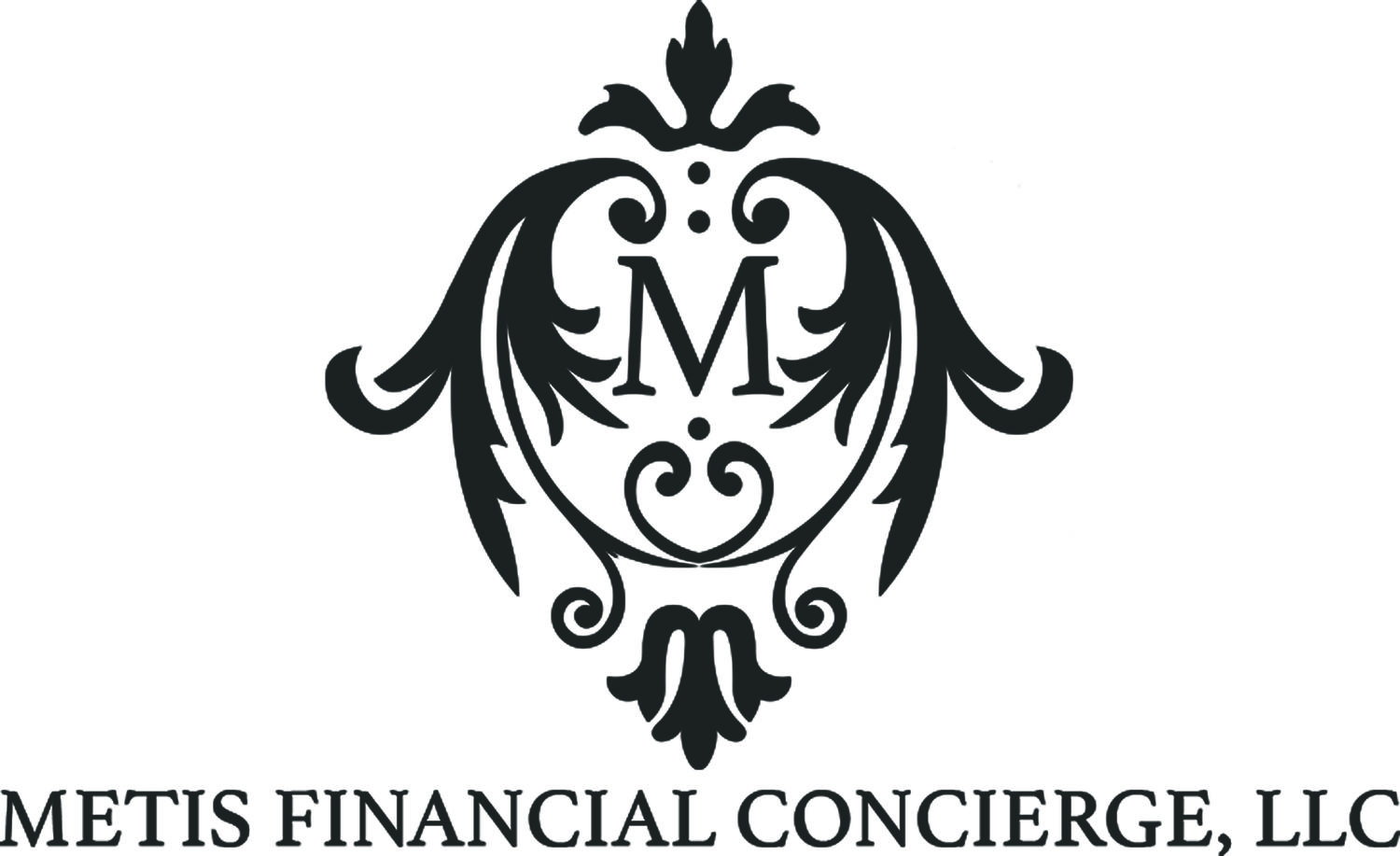 METIS FINANCIAL CONCIERGE, LLC