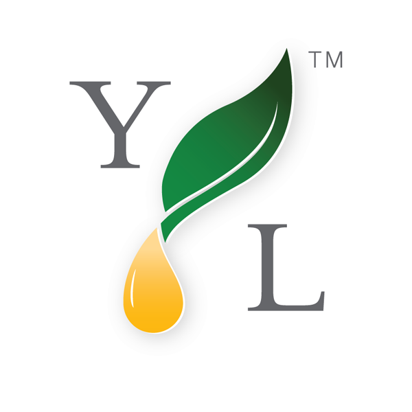 young-living-partner.png