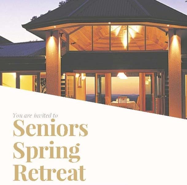 Seniors Retreat_Page_1.jpg