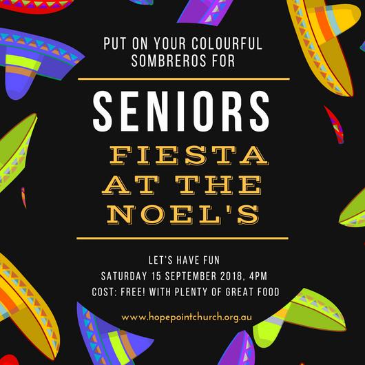Seniors at the Noel's for web.jpg