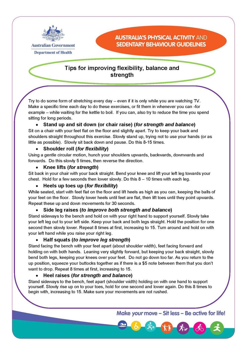 Tips&Ideas-Older-Aust-65plus_Page_2.jpg