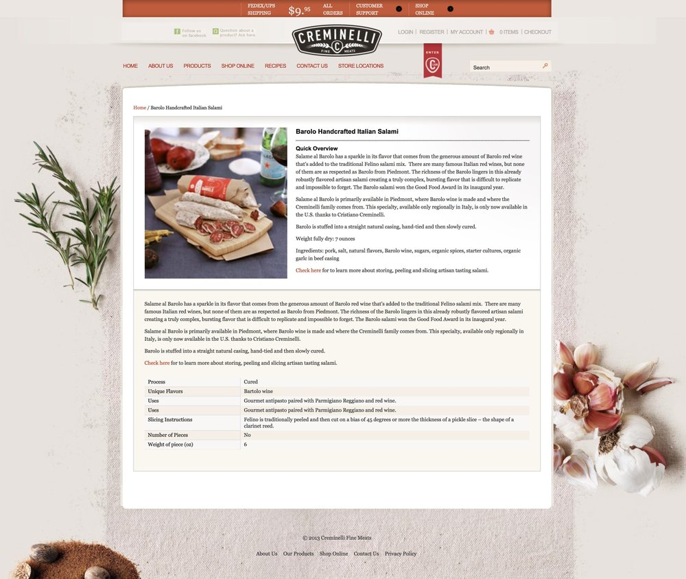 screencapture-web-archive-org-web-20150709191326-http-www-creminelli-com-80-our-products-barolo-handcrafted-italian-salami-html-2018-03-11-13_12_04-compressor.jpg