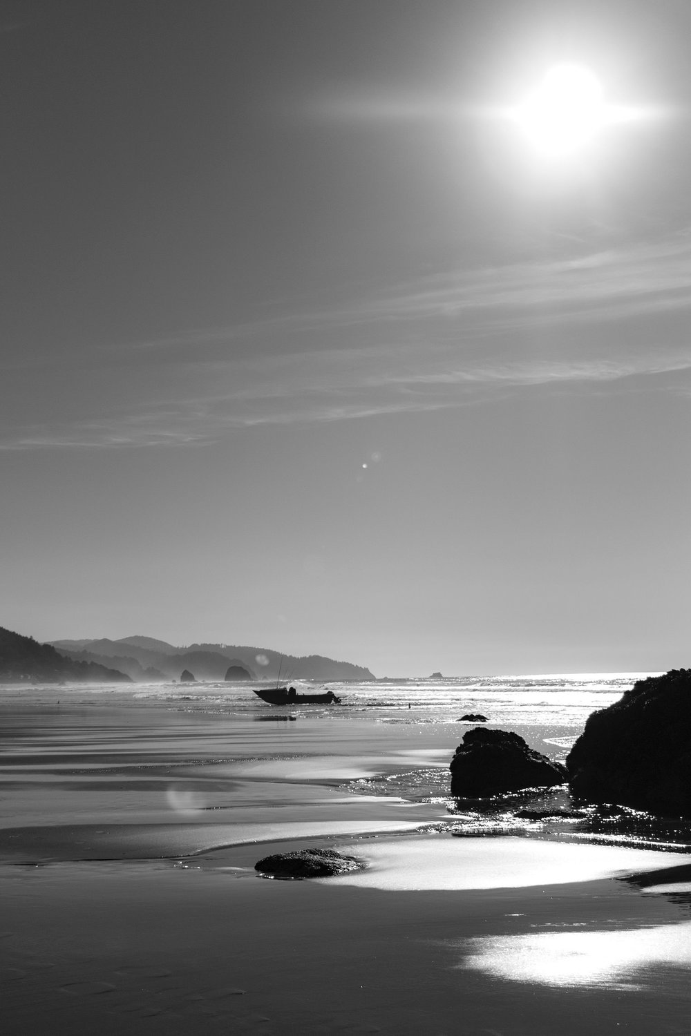cannonBeach.jpeg