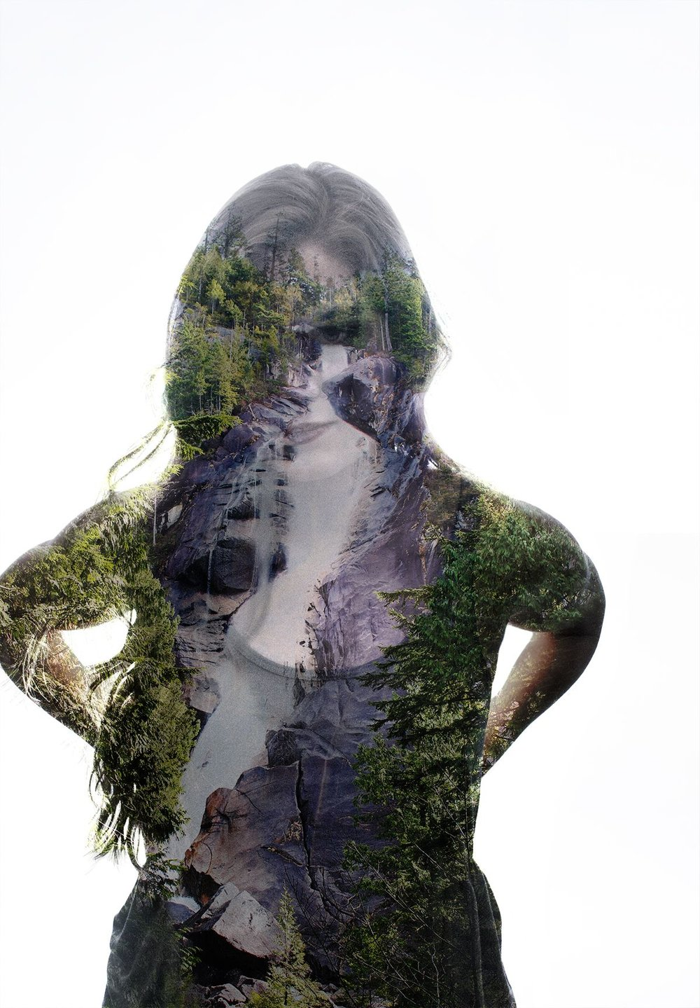 chrissy-MultipleExposure.jpg