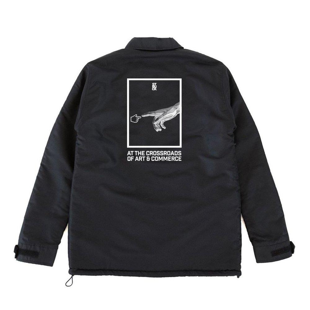 struck-jacket.jpg