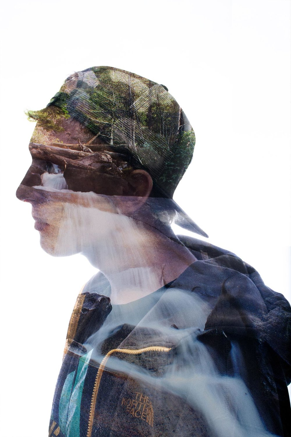 will-MultipleExposure.jpg