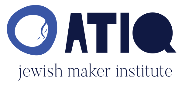 Atiq: Jewish Maker Institute