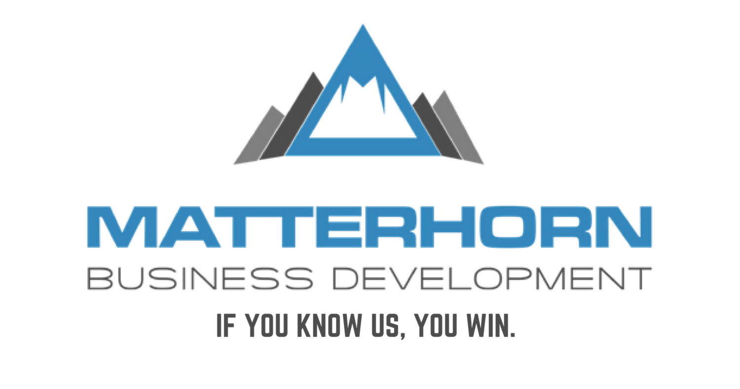 Matterhorn Business Development