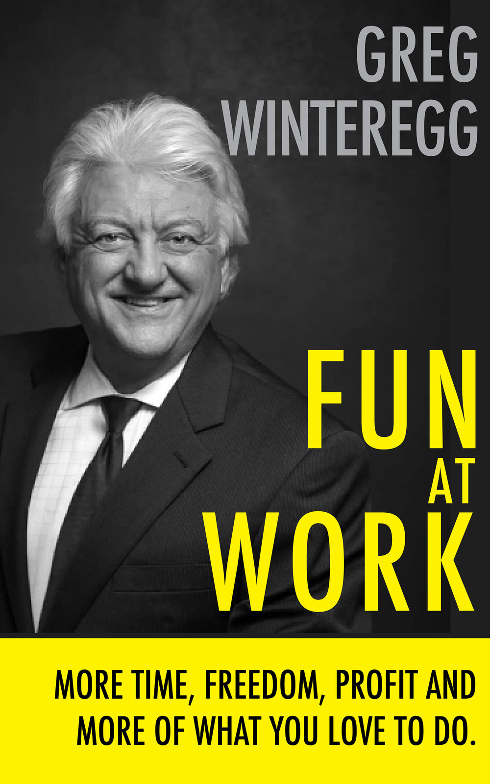 FunAtWork-Ebook.jpg
