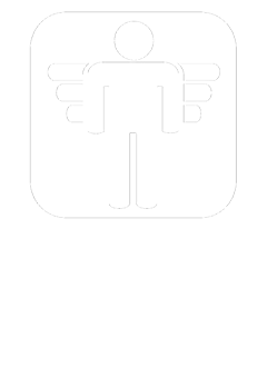 JUNIOR BIRDMAN AUDIO