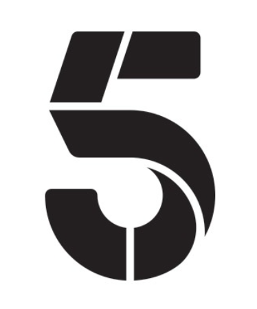 Channel5.png