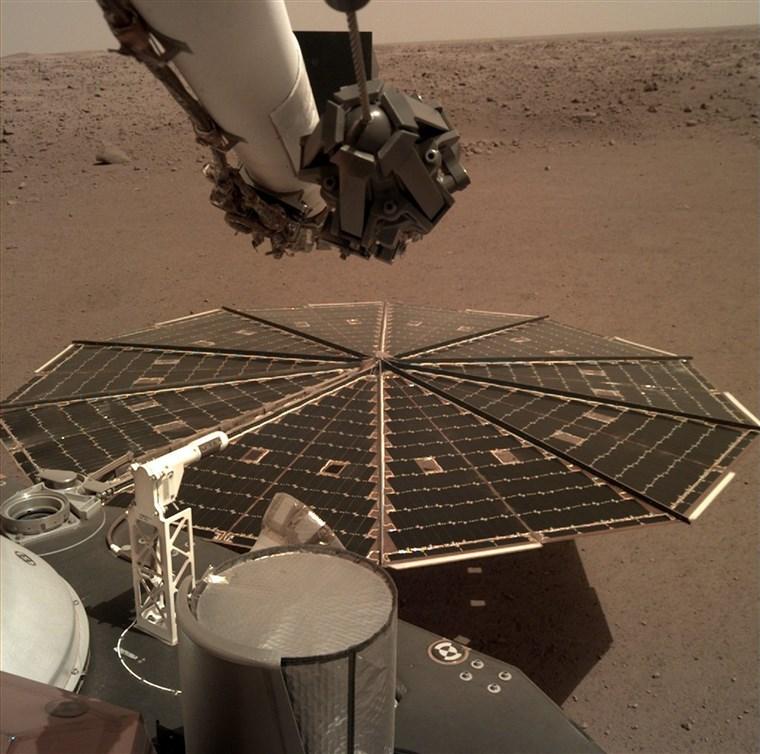 181207-insight-mars-lander-al-1435_a0b7a568c54d0ae0af7b5cb158b76013.fit-760w.jpg