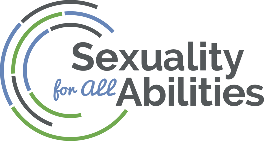 Sexuality-for-All-Abilities_logo_Color.png