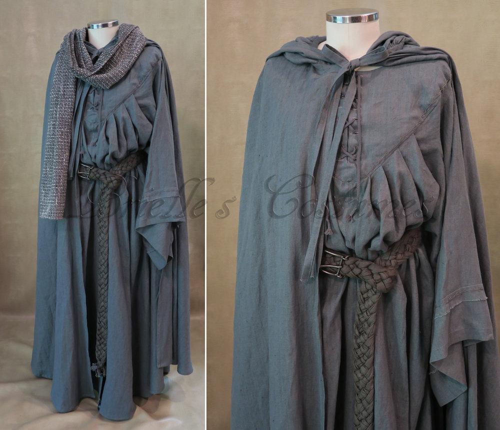 //... & Wizards u2014 Brielle Costumes
