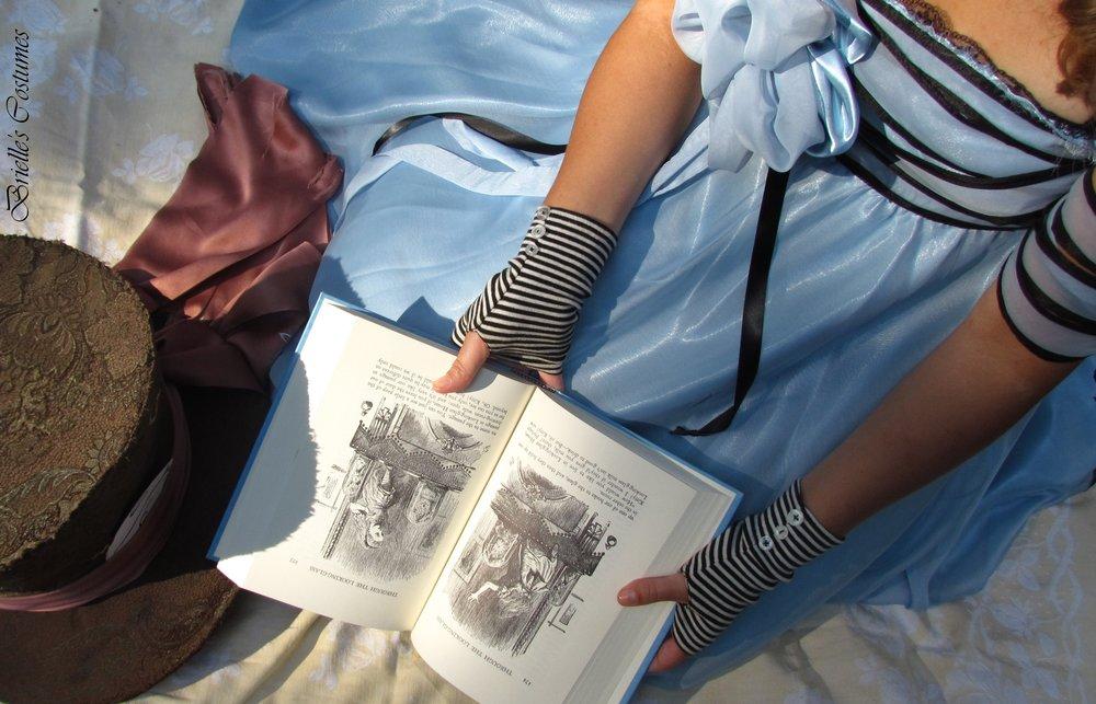 readingblog.JPG