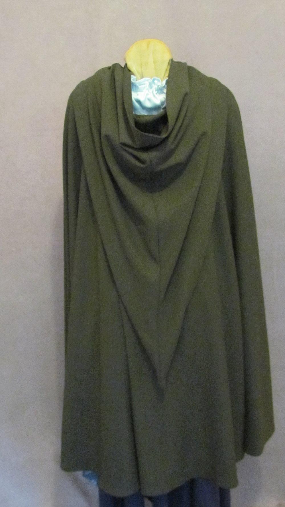 back of cloak.JPG