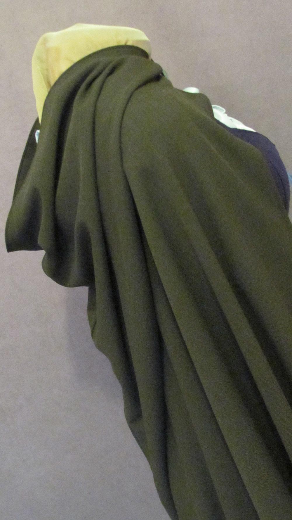 side of cloak hood.JPG