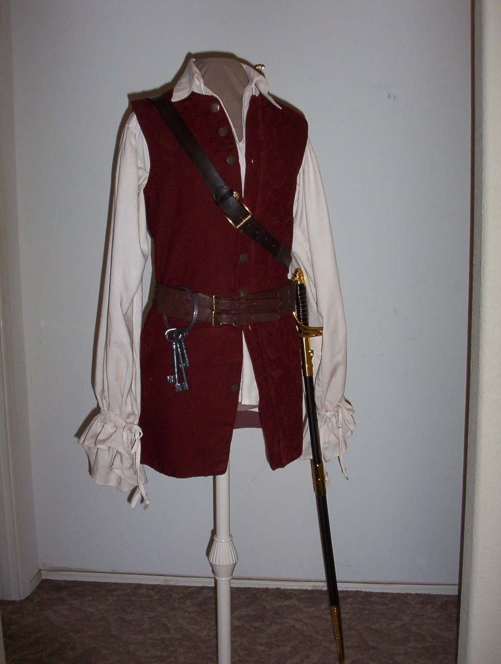 Pirate costume2 021.jpg