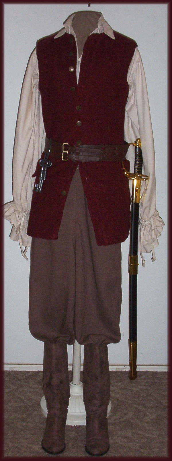 Elizabeth Swann Pirate Costume 032.jpg